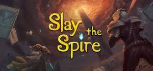 Slay The Spire v2.0 Crack Codex Full Download Game