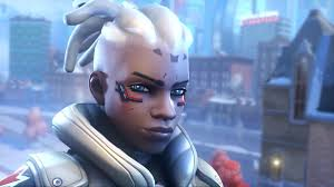 Overwatch 2 Download Crack CPY Torrent PC - CPY GAMES