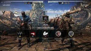 Mortal Kombat XL Crack PC Download Free Full Game