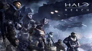 Halo The Master Chief Collection Halo Reach Codex Crack Torrent