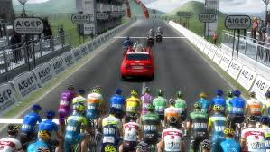 Pro Cycling Manager 2020 CODEX Archives - CPY Free Download