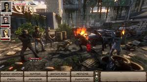 Dead Age Crack Free Download PC Game Full Version