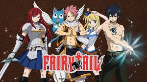 Fairy Tail Crack PC-CPY Free Download Torrent CODEX Pc Game