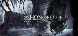 Dishonored 2 Crack PC +CPY Torrent Free Download CODEX