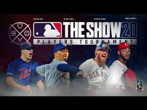 MLB The Show 20 Full Game + CPY Crack PC Download