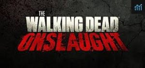 The Walking Dead Onslaught Crack Free Download Codex