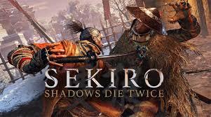 Sekiro Shadows Die Twice Update v1.03 CRACK CODEX DOWNLOAD