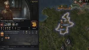 Crusader Kings 3 Crack Free Download Codex+ CPY