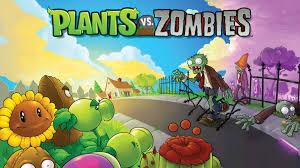 Plants vs. Zombies Battle for Neighborville Crack PC Download