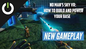 No Mans Sky BEYOND Crack Free Download Pc Game