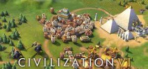 Sid Meiers Civilization vi New Frontier Crack Codex Download