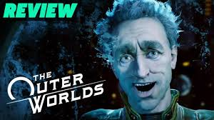 The Outer Worlds Update v1 1 1 0 Crack Free Download Codex