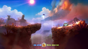 Ori and the Blind Forest Definitive Edition Crack Free Download CPY