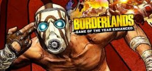 Borderlands Game of the Year Enhanced Crack Codex Download