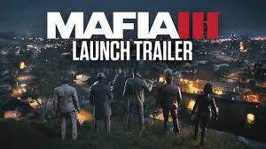 Mafia III Definitive Edition Update 1 Crack Codex Download Game