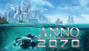 Anno 2070 Complete Edition Crack Free Download Codex Download