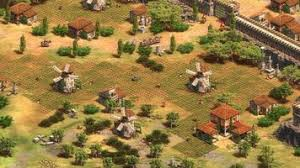 Age of Empires Definitive Edition Build 27805 Crack Free Download CPY