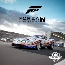 Forza Motorsport 7 Crack Pc Free Download Torrent Skidrow
