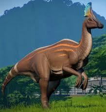 Jurassic World Evolution Crack Pc Torrent Skidrow Free Download