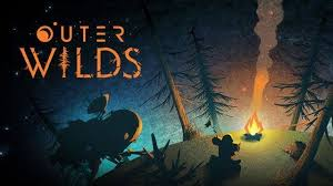 Outer Wilds Crack PC +CPY Free Download CODEX Torrent