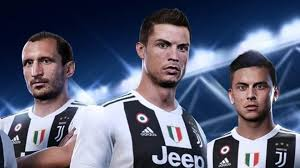 Fifa19 Crack PC +CPY Codex Free Download Game
