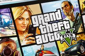 Grand Theft Auto v Reloaded Crack PC-CPY Free Download Torrent