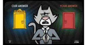 The Jackbox Party Pack 5 Crack Free Download PC CODEX