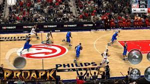 NBA 2K18 Crack PC +CPY CODEX Torrent Free Download