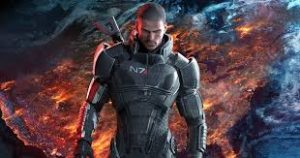 Mass Effect 3 Dlc Pack Crack PC +CPY Free Download Codex