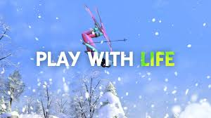 The Sims 4 Snowy Escape Crack Torrent Download Game