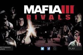 Mafia III Crack PC +CPY Free Download CODEX Torrent