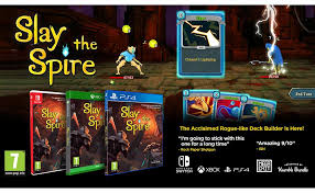 Slay the Spire Crack PC +CPY Free Download CODEX Torrent
