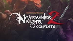 Neverwinter Nights 2 Complete Crack Free Download Codex Torrent