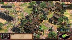 Age Of Empires ii Definitive Edition Codex Free Download