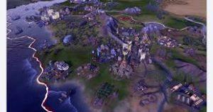 Sid Meiers Civilization vi New Frontier Pass Crack Torrent