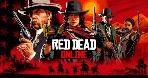 Red Dead Redemption 2 Crack PC +CPY Download Codex