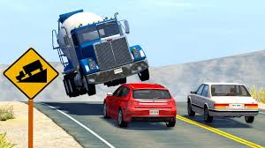 Beamng Drive Crack CODEX Torrent Free Download Full PC +CPY Game