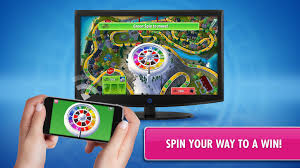 The Game of Life Spin to Win Crack Codex Torrent Free Download