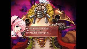 Beat Blades Haruka Crack PC +CPY Free Download CODEX Torrent Game