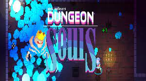 Dungeon Souls Crack Full PC Game CODEX Torrent Free Download