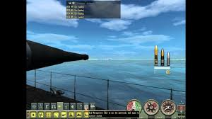 Silent Hunter 4 Wolves of the Pacific Gold Edition Crack Codex Download