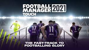 Football Manager 2021 Crack PC Full Game Free Download Codex