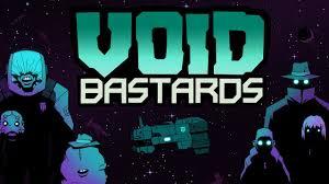 Void Bastards Crack PC +CPY Free Download CODEX Torrent 2021
