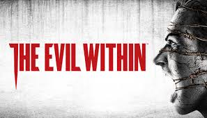 The Evil Within Complete Edition Crack PC +CPY Free Download
