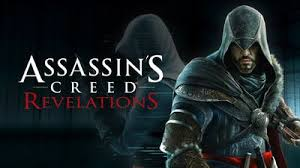 Assassins Creed Revelations Gold Edition Crack PC Download