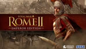 Total War Rome II Rise of the Republic Crack PC +CPY Free Download