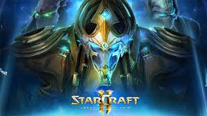 StarCraft II Legacy of the Void Crack Codex Free Download PC Game
