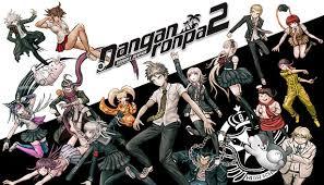 Danganronpa 2 Goodbye Despair Crack Codex Free Download