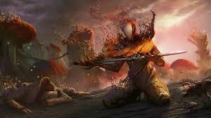 Endless Legend Symbiosis Crack Codex Torrent Free Download