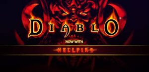 Diablo Hellfire Crack PC +CPY Free Download CODEX Torrent